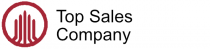 Top Sales Company